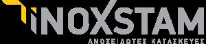 Inoxstam-Logo